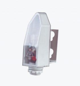 LS-Lichtsensor-Eltako