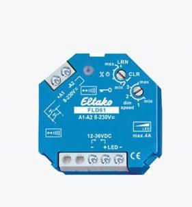 FLD61-Eltako