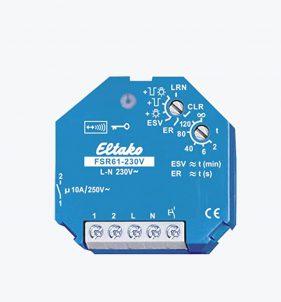 FSR61-230V-Eltako