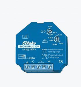EUD61NPL-Eltako